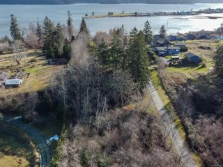 Photo 36: 1508&1518 Vanstone Rd in : CR Campbell River North House for sale (Campbell River)  : MLS®# 867163