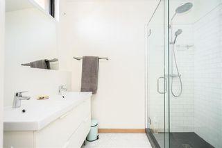 Photo 33: 6 234 Wellington Crescent in Winnipeg: Osborne Village Condominium for sale (1B)  : MLS®# 202024585