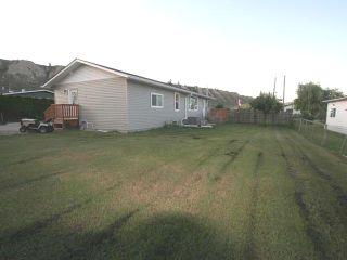 Photo 22: 1341 FOORT ROAD in : Pritchard House for sale (Kamloops)  : MLS®# 133456