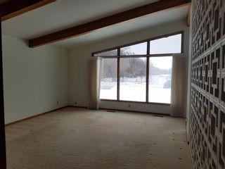 Photo 5: 1030 Roch Street in Winnipeg: Residential for sale (3F)  : MLS®# 202003493