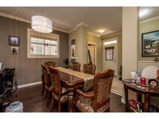 """Photo 10: 22 7171 STEVESTON Highway in Richmond: Broadmoor Townhouse for sale in """"CASSIS"""" : MLS®# R2181164"""