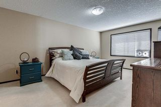 Photo 39: 192 Everoak Circle SW in Calgary: Evergreen Detached for sale : MLS®# A1089570