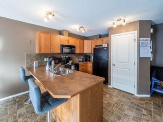 Photo 6: 1204 800 YANKEE VALLEY Boulevard SE: Airdrie Row/Townhouse for sale : MLS®# C4291708