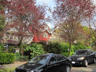 Photo 8: 1893 - 1895 W 15TH Avenue in Vancouver: Kitsilano House for sale (Vancouver West)  : MLS®# R2062477