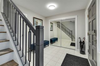 """Photo 6: 3625 208 Street in Langley: Brookswood Langley House for sale in """"BROOKSWOOD"""" : MLS®# R2558769"""