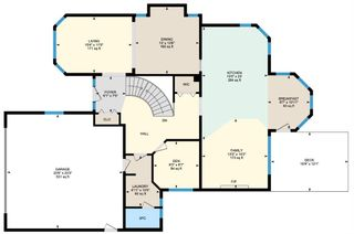 Photo 48: 69 Edgeview Road NW in Calgary: Edgemont Detached for sale : MLS®# A1130831