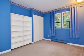 "Photo 24: 12363 NEW MCLELLAN Road in Surrey: Panorama Ridge House for sale in ""Panorama Ridge"" : MLS®# F1424205"