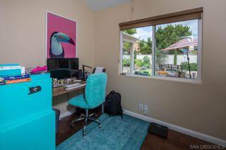 Photo 7: RANCHO BERNARDO House for sale : 2 bedrooms : 15435 Caldas De Reyes in San Diego