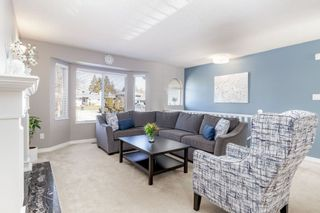 """Photo 4: 964 MOODY Court in Port Coquitlam: Citadel PQ House for sale in """"CITADEL"""" : MLS®# R2359055"""
