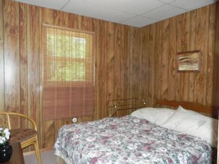 Photo 27: 97002 RD 42E Road in Gull Lake: R27 Residential for sale