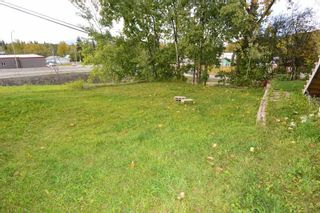 """Photo 13: 1708 3RD Street: Telkwa House for sale in """"Telkwa School Area"""" (Smithers And Area (Zone 54))  : MLS®# R2408088"""