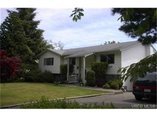 Photo 1:  in SOOKE: Sk Whiffin Spit House for sale (Sooke)  : MLS®# 436558