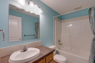 Photo 28: 227 Silver Springs Way NW: Airdrie Detached for sale : MLS®# A1083997