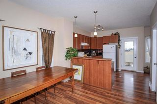 Photo 11: 211 Ranch Ridge Meadow: Strathmore Row/Townhouse for sale : MLS®# A1108236