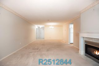 "Photo 12: 812 12148 224 Street in Maple Ridge: East Central Condo for sale in ""Panorama"" : MLS®# R2512844"