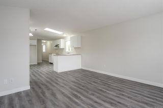 Photo 10: 336 Myrtle Cres in : Na South Nanaimo Manufactured Home for sale (Nanaimo)  : MLS®# 856734