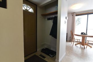 Photo 17: 86 Le Maire Street in Winnipeg: St Norbert Residential for sale (1Q)  : MLS®# 202101670