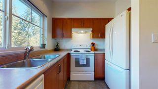 """Photo 5: 41 1800 MAMQUAM Road in Squamish: Garibaldi Estates Townhouse for sale in """"Virescence"""" : MLS®# R2569471"""