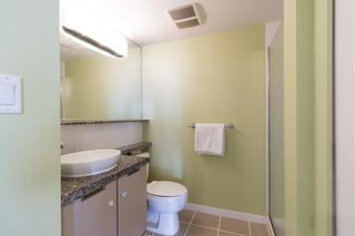 Photo 10: 808 1082 SEYMOUR Street in Vancouver: Downtown VW Condo for sale (Vancouver West)  : MLS®# R2614016