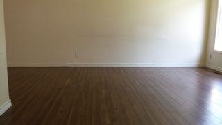 Photo 31: 13046/13048 101 Street in Edmonton: Zone 01 House Duplex for sale : MLS®# E4249049