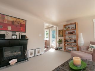Photo 28: 1823 O'LEARY Avenue in CAMPBELL RIVER: CR Campbell River West House for sale (Campbell River)  : MLS®# 762169