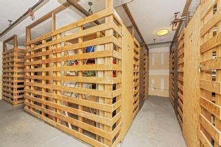 Photo 24: 407 1490 Garnet Rd in : SE Cedar Hill Condo for sale (Saanich East)  : MLS®# 885641