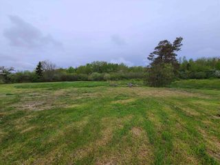 Main Photo: Lot 0 Highway 215 in Bramber: 403-Hants County Vacant Land for sale (Annapolis Valley)  : MLS®# 202113337