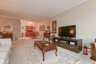 """Photo 5: 302 1175 FERGUSON Road in Delta: Tsawwassen East Condo for sale in """"CENTURY HOUSE"""" (Tsawwassen)  : MLS®# R2283472"""