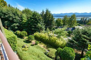 Photo 53: 130 Hawkins Rd in : CV Comox Peninsula House for sale (Comox Valley)  : MLS®# 869743