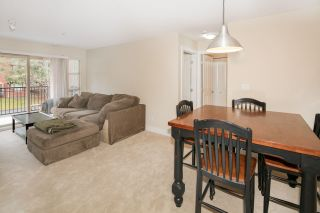 """Photo 5: 216 2388 WESTERN Parkway in Vancouver: University VW Condo for sale in """"WESTCOTT COMMONS"""" (Vancouver West)  : MLS®# R2135224"""