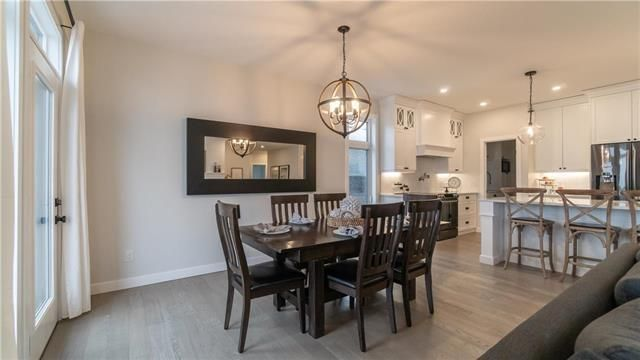 Photo 8: Photos: 17 PRESTON Place in Steinbach: R16 Residential for sale : MLS®# 202023959