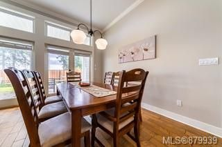 Photo 11: 39 5251 W Island Hwy in : PQ Qualicum North House for sale (Parksville/Qualicum)  : MLS®# 879939