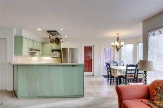 Photo 8: 5233 57 Street in Delta: Hawthorne House for sale (Ladner)  : MLS®# R2538553