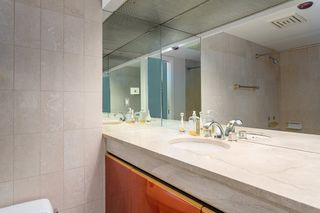 Photo 18: 204 2350 W 39TH Avenue in Vancouver: Kerrisdale Condo for sale (Vancouver West)  : MLS®# R2559733