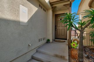 Photo 3: MISSION HILLS Condo for sale : 3 bedrooms : 3156 Harbor Ridge Ln in San Diego