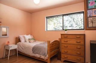 Photo 13: 7614 PEMBERTON Meadows in Pemberton: Pemberton Meadows House for sale : MLS®# R2247543