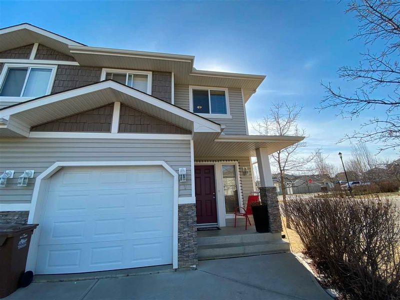 FEATURED LISTING: 1 - 133 EASTGATE Way St. Albert