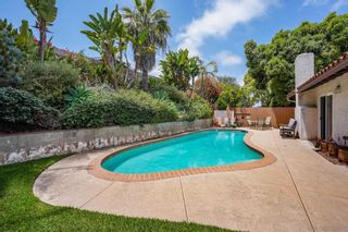 Photo 42: UNIVERSITY CITY House for sale : 3 bedrooms : 6640 Fisk Ave in San Diego