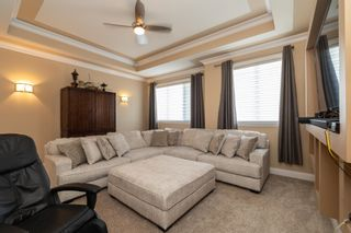 Photo 27: 2007 BLUE JAY Court in Edmonton: Zone 59 House for sale : MLS®# E4262186