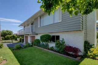 Photo 2: 330 NINTH AVENUE in New Westminster: GlenBrooke North House for sale : MLS®# R2284273