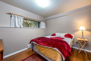 Photo 32: 889 Acacia Rd in : CV Comox Peninsula House for sale (Comox Valley)  : MLS®# 861263