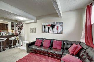 Photo 15: 48 Taralake Way NE in Calgary: Taradale Detached for sale : MLS®# A1144376