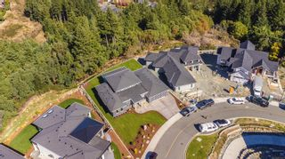 Photo 34: 2355 Lairds Gate in : La Bear Mountain House for sale (Langford)  : MLS®# 887221