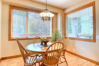Photo 21: 42 Cranston Place SE in Calgary: Cranston Detached for sale : MLS®# A1131129