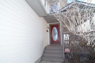 Photo 2: 117 Coverdale Road NE in Calgary: Coventry Hills Detached for sale : MLS®# A1075878
