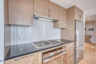 Photo 5: 2906 1111 10 Street SW in Calgary: Beltline Apartment for sale : MLS®# A1127059