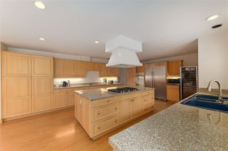 Photo 17: 4768 DRUMMOND Drive in Vancouver: Point Grey House for sale (Vancouver West)  : MLS®# R2480658