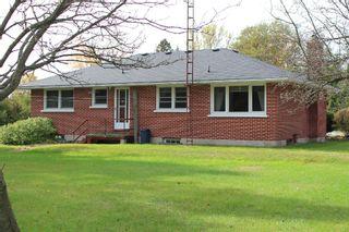 Photo 20: 3235 Burnham Street in Hamilton Township: House for sale : MLS®# 511070259
