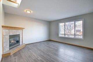 Photo 10: 74 Coventry Crescent NE in Calgary: Coventry Hills Detached for sale : MLS®# A1078421