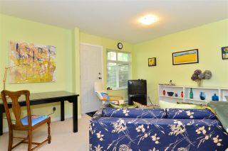 "Photo 18: 49 15233 34 Avenue in Surrey: Morgan Creek Townhouse for sale in ""Sundance"" (South Surrey White Rock)  : MLS®# R2155789"